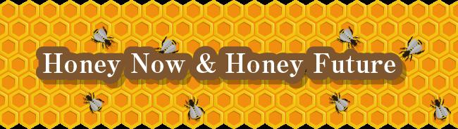 養蜂業の今と未来見出し画像